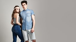 Enjoy 10 % Student discount when you shop online at forever21.com.