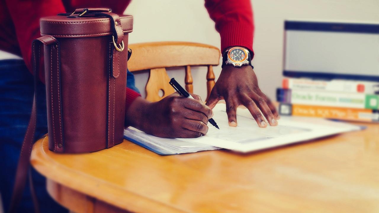 Checklista inför flytten - International Student Identity Card : att tänka på vid flytt : Inredning