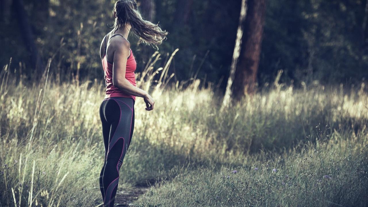 träna utan gym
