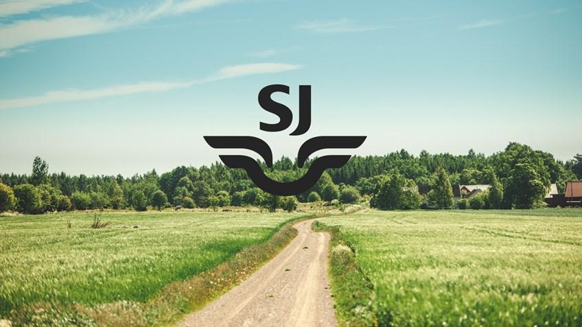 Alltid 15% rabatt med SJ & ditt ISIC-kort - International Student Identity Card