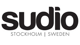 Student discount on Sudio Sweden
