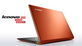 Exclusive ISIC hot-offers from Lenovo