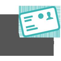 Upptäck Europa med Flixbus - International Student Identity Card