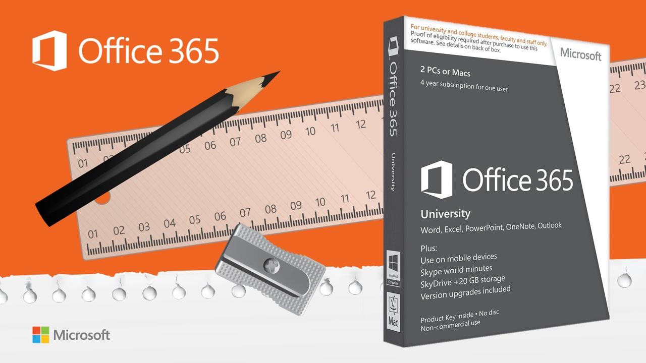 Office 365 Gratis Student Stockholm Unji