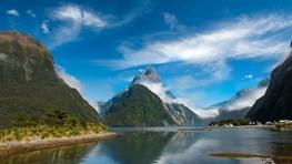 International Youth Travel Card Discounts New Zealand