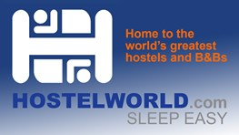 No booking fee at HOSTELWORLD.com