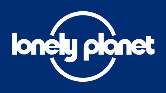 30% off travel guide books at Lonely Planet