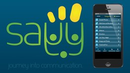 Up to 50% off cool translation apps from Sayy
